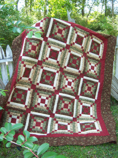 The Teacher's Pet Design Quilt Patterns Awesome Take 5 Quilt Pattern