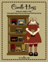 The Teacher's Pet Quilt Books