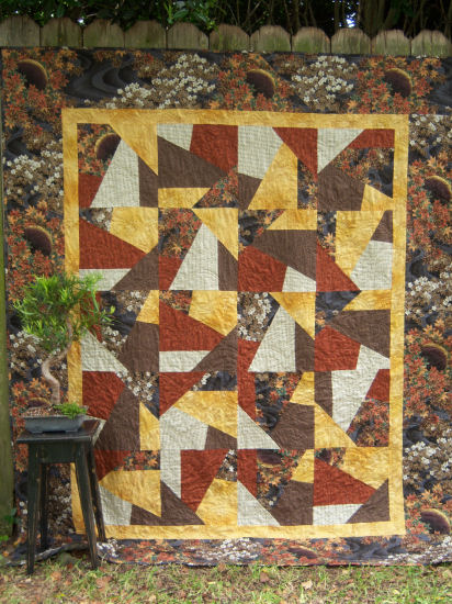 The Teacher's Pet Design Quilt Patterns Delectable Take 5 Quilt Pattern